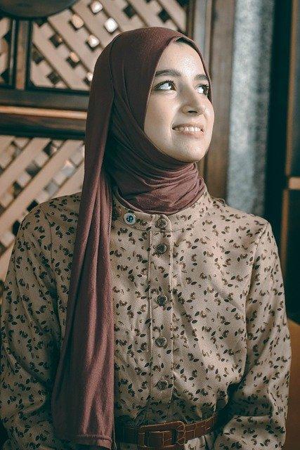 Siti Muslimah